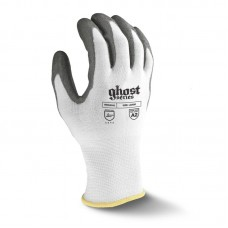 Radians RWG550S Ghost  Cut Protection A2 Work Glove (Box of 12 Pair)